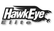 hawkeye elite alignment system