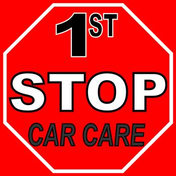 1st Stop Car Care