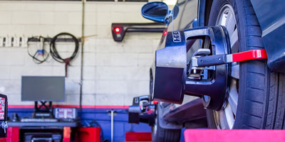 car alignment | wheel alignment | front end alignment | tire alignment | wheel alignment service | alignment service