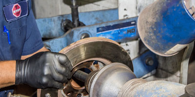 brake rotos | brake service | brake pads | brake shoes