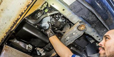 Oil Change | valvoline oil change | Chula Vista, CA 91910