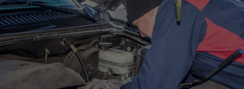 We Provide Car Services Near You