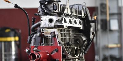 engine service chula vista 1st stop car care
