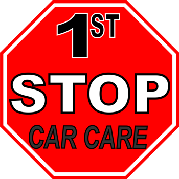 1st Stop Car Care